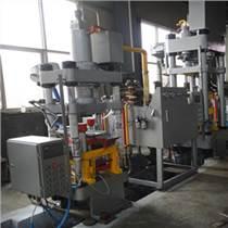 鑫源廠家專業供應粉末冶金液壓機S使用壽命長