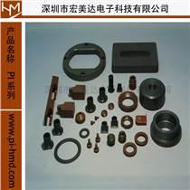 PEEK真空吸盤,無痕吸盤,液晶吸盤,防靜電,耐高溫PEEK吸盤 PJG不銹鋼支架