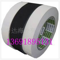 日本 醋酸布膠帶 NITTO膠帶 156A膠帶 、155 膠帶