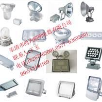 尚為SW1201,SW1201照明燈,SW1201LED泛光防眩照明燈