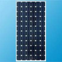 鑫泰萊供應140w太陽能電池板組件