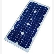 鑫泰萊供應150w太陽能電池板組件