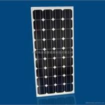 廠家供應70W太陽能電池板