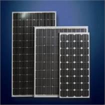 廠家供應50W太陽能電池板,路燈板