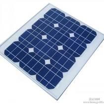 鑫泰萊供應280w太陽能電池板