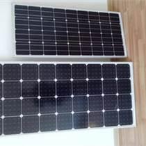 鑫泰萊供應80W太陽能電池板