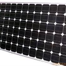 鑫泰萊供應120w太陽能電池板