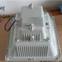 Nfc9100-j100,NFC9100-J150厂家直销