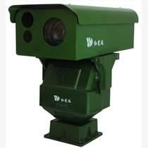 紅光達-森林防火視頻監控