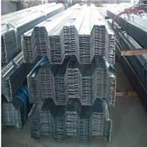 供甘肃兰州钢构工程和平凉钢结构详情