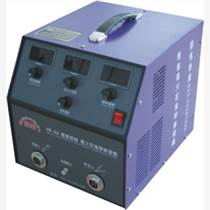 銅鋁鐵修補冷焊機