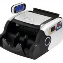 昆明南融智能点钞机维修供应验钞机等级分类