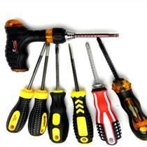 手动工具供应性价比最高