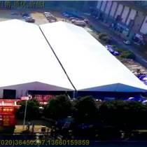 欧式帐篷(篷房)出租(广州,佛山,东莞,惠州,深圳)