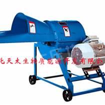 生物質鍋爐合同能源管理設備制造廠家
