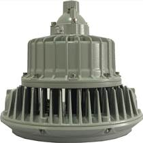 AX1410D固态免维护防爆防腐灯 防爆LED灯 厂家直销 质量好 哪家比较好