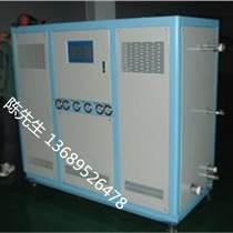 10p制袋机专用冷水机