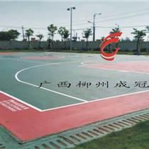 廣西籃球架價格_籃球架批發_廣西籃球架供應商