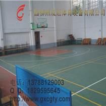 廣西籃球架廠家_廣西籃球架公司_廣西有哪些籃球架廠家