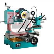 南京唯高厂家供应综合型磨刀机-铣刀附件