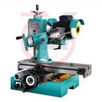 厂家直销综合型磨刀机--多功能刀具研磨器