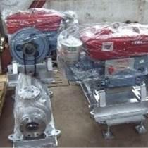 柴油機熱油泵/武研熱油泵=質量上乘耐用實惠
