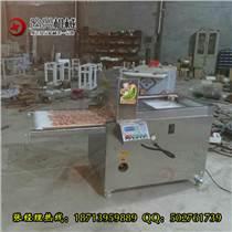 切牛羊肉切切肉卷機 小型凍肉切卷機批發價