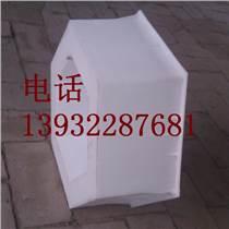 湖南省高铁六角护坡模具