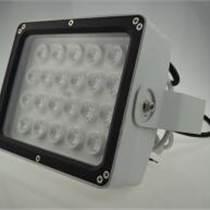 東莞中工LED頻閃燈供應行業領先
