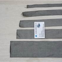 廠家低價熱銷耐高溫金屬布,不銹鋼纖維金屬帶,進口原材料
