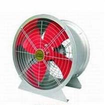 供青海风机和西宁排风扇销售