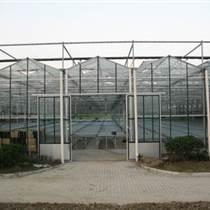 濰坊五合玻璃溫室銷售行業領先
