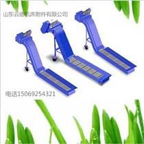 山东云德机床附件有限公司设计生产机床排屑机批发量大从优