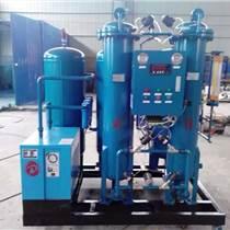 工業小型制氧機