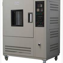 廣東UL換氣式老化試驗機