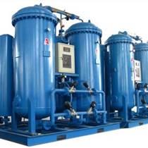 工業爐制氧機