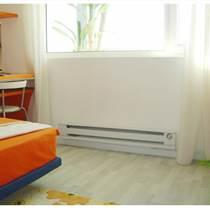 暖氣片_長沙暖氣片銷售_長沙暖氣片采暖