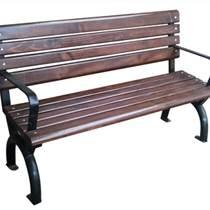 陕西公园路椅,旅游景区路椅