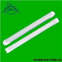 鄭州森林谷LED日光燈
