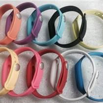 深圳小米手環腕帶供應廠家直銷