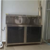 武汉单位直饮水 节能直饮水机