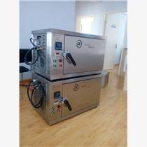玖子仟弘智能光波烤魚機
