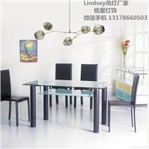 后現代燈具廠家批發藝術lindsey玻璃吊燈價格