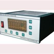 HMJK-10Z控制器上海華明現貨
