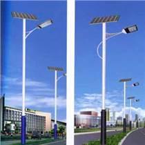 供兰州工程照明灯具和甘肃工程照明厂家