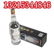 58度金門高粱酒600毫升總代直銷