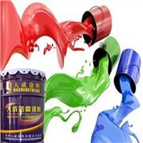 硝基漆 水性硝基漆品牌