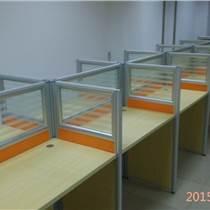 晋城屏风办公桌