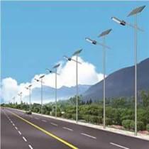 供甘肅安寧區高桿燈和城關區升降高桿燈優質