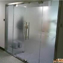 奧運村維修地彈簧奧運村維修玻璃門
